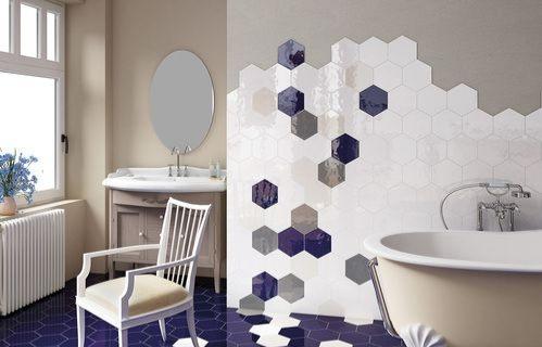 浴室裝修,浴室設計_07.jpg