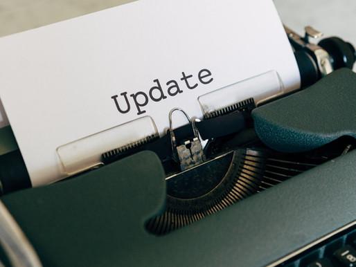 ETA+ Plattform wird mit neuem Release zu einer offenen Daten-Plattform.