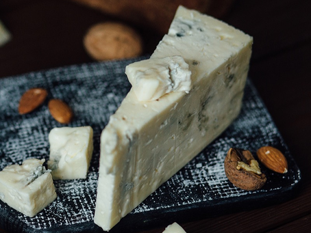 Why is Artisan Cheese So Expensive?