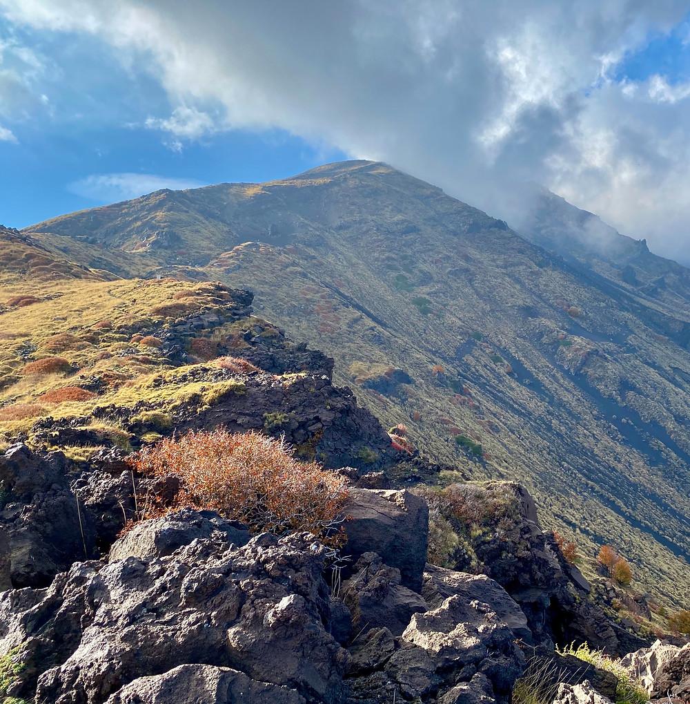 mount-etna-hikes-schiena-dell-asino-20