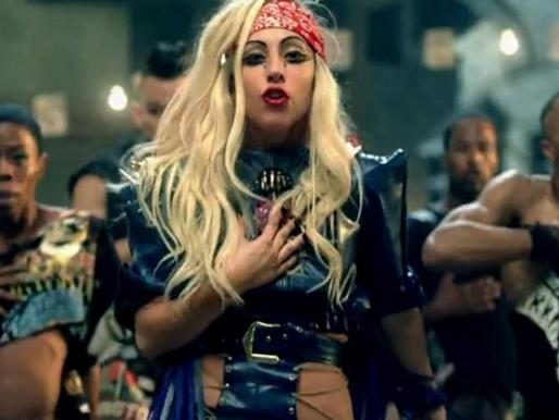 O movimento da música pop que atravessa gerações