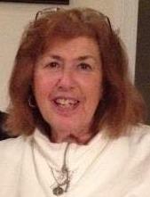 Judy M