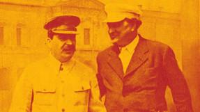 Há 87 anos, Dimitrov impôs a primeira derrota ao nazifascimo