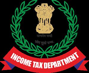 IT Department Logo