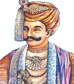 62.  Sri Krishnadevaraya - Emperor of South India and Established a Golden Era