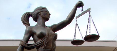 Conciencia Social | Respeto a los derechos universitarios: Un cambio necesario en la UACJ