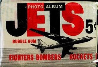 Jets 5 cent 1956.jpg
