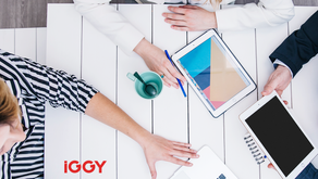 Planejamento de Marketing Digital para 2019: dicas para realizar o seu