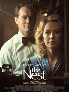 The Nest Movie Download