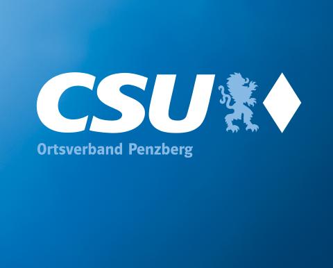 Pressemitteilung: Werksschließung Hörmann Automotive Penzberg