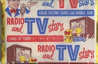 Radio & TV Stars 1953.jpg