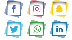 أسرار التسويق في شبكات التواصل الإجتماعي