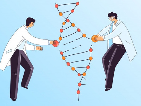 The power and challenges of CRISPR/Cas9 in treating cutaneous diseases