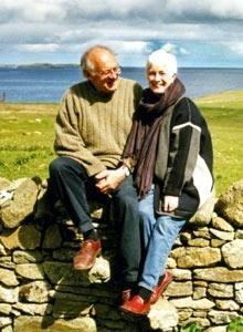 Nicholas Ouroussoff - Obituary