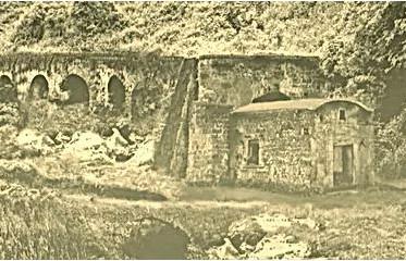 un'opera eccezionale l'acquedotto