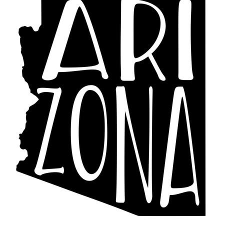 Arizona OSOW Permits