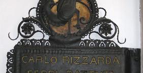 Carlo Rizzarda Museum in Feltre