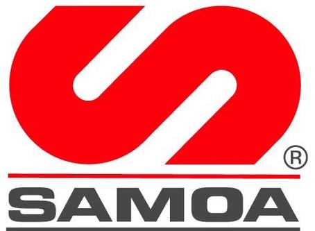 Revendeur et Installateur SAMOA sur l'Afrique de l'Ouest #BurkinaFaso#