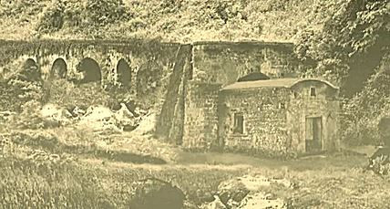 La Grotticella