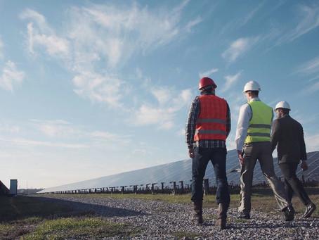 7 Step Plan to Ensure Solar Permit Success