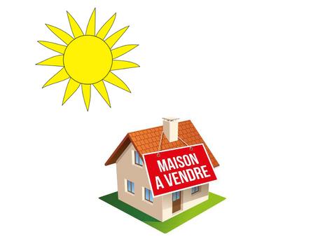 L'année immobilière démarre en lion à Châteauguay, mais des zones de turbulences sont en vue