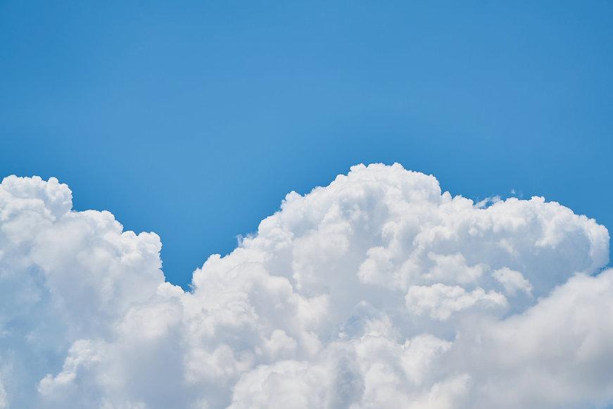 more clouds.jpeg