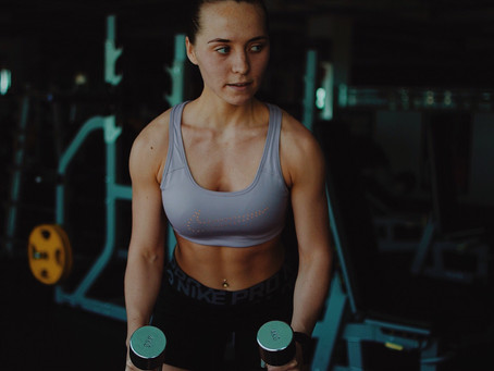Miracle Fit | Start your season with new fitness program