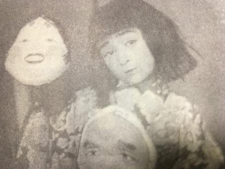 中野ブラザーズヒストリー Vol.8 ~タップダンスの初舞台~
