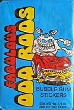 Fabulous Odd Rods 1973.jpg