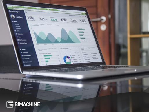 O BI (Business Intelligence) e o BA (Business Analytics) estão crescendo mais rápido que você?