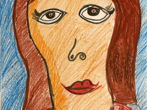Μαθήματα Τέχνης Εξ Αποστάσεως