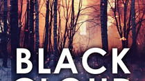 Beyond the Story - Black Cloud