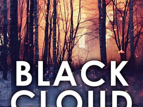 Beyond the Story - Black Cloud