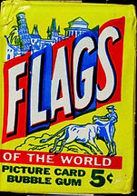 Flags of the World 1956.jpg
