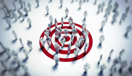 Der Schlüssel zum Markenaufbau: Eine relevante Contentstrategie