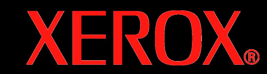 Empresas que falharam ao inovar: Xerox