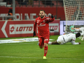DFCO 2-1 Rennes : coaching payant