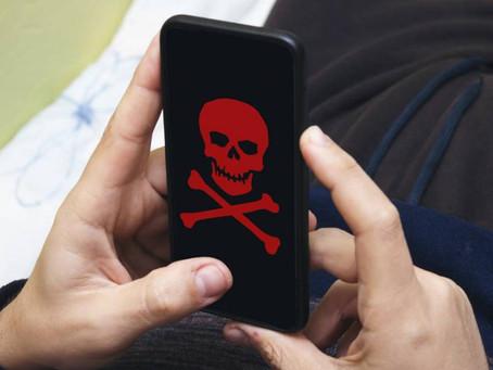 Novo malware se esconde em aplicativo de troca de mensagens no Android