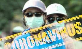 Korona Virüs İş Kazası Mıdır?