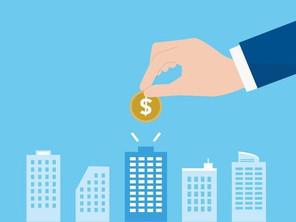 Increased Investor Buyer Activity Post- Lockdown | REINZ Survey