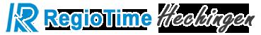 8071 regiotime-hechingen.de Logo 1 breit