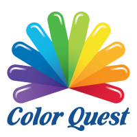 Qualatex顏色任務又來囉!—氣球比賽