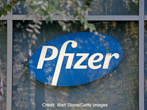 Interim Reports, Emergency Use Authorization and Next Steps for Pfizer