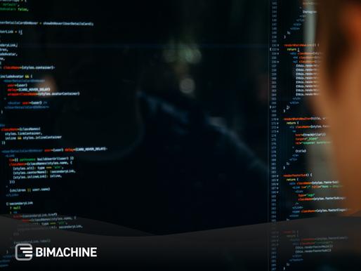 Qualidade em informações de dados no software de Business Intelligence