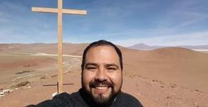Solicitan prisión preventiva para el Padre Chauque acusado de abuso