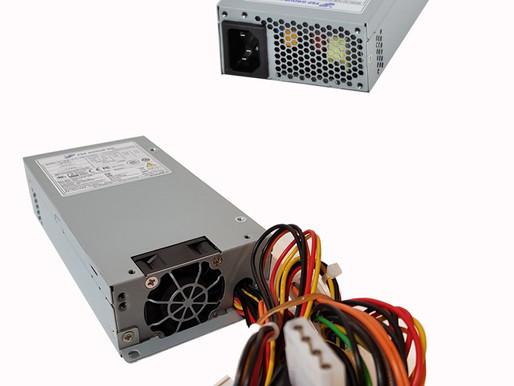 FSP FSP100-50LG (1U用/100W)