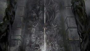 Deuses de Boikner