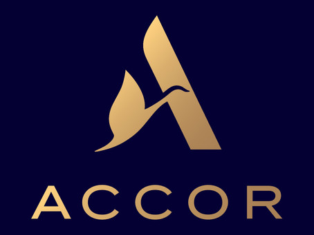 Mercure drives 2,000 room success for Accor in Northern Europe