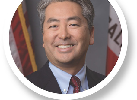 What We Learned From Assemblymember Al Muratsuchi | Listening Tour