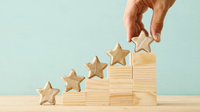 Five Free Things You Can Do Today to Boost Your Business Scores and Ratings